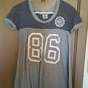 Victoria's secret PINK tshirt